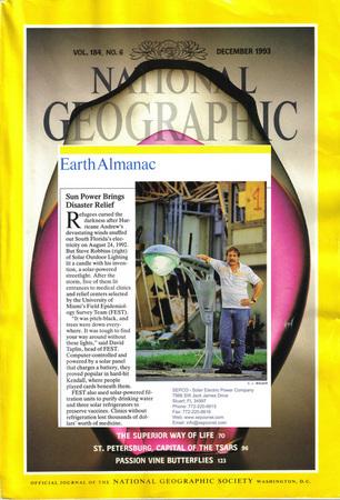 National-Geographic-Steve.jpg