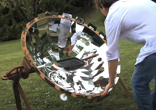 solar cookup200