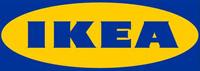 IKEALogo