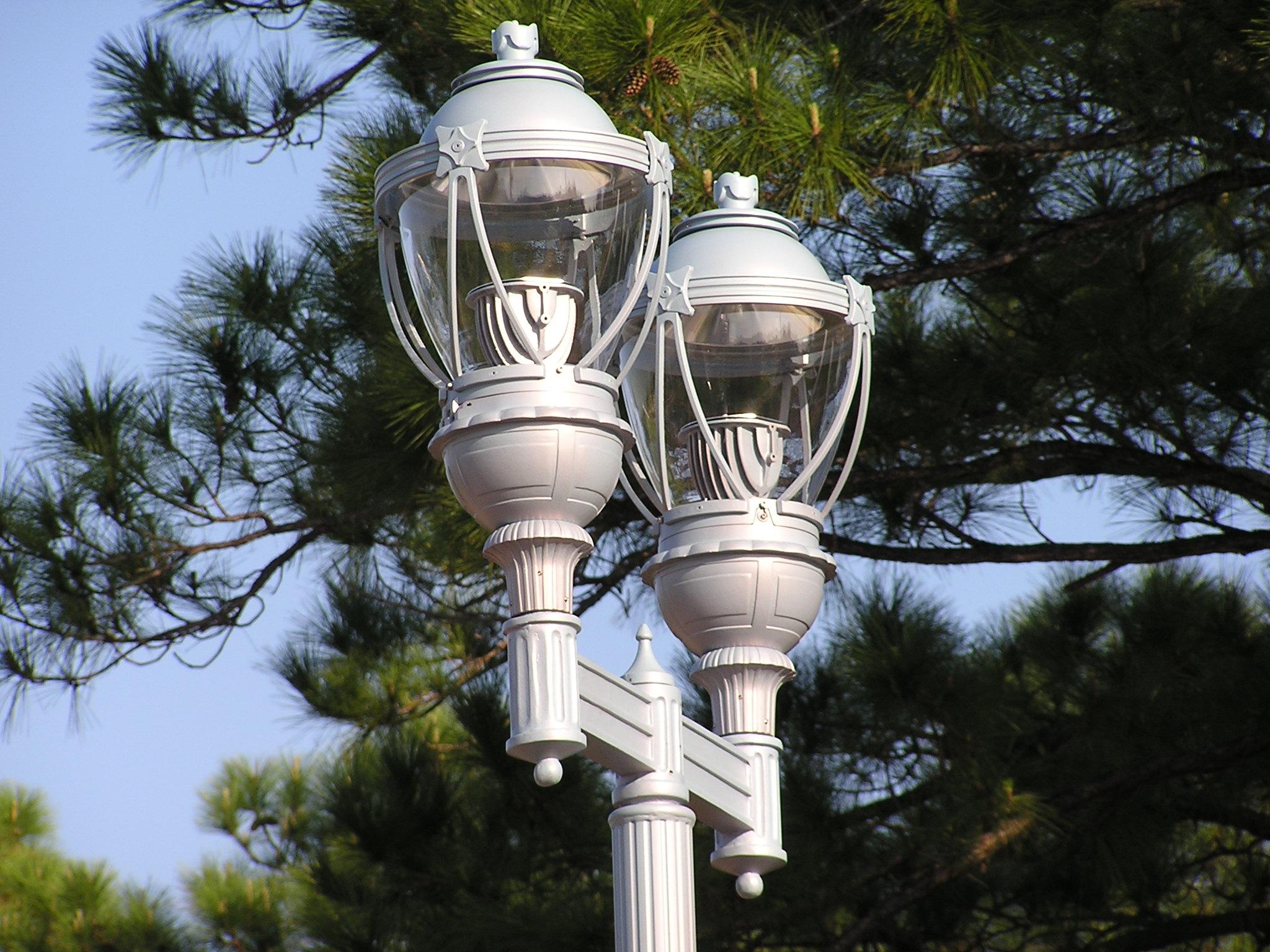 sepco solar lighting blog sepco news information