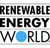 RenewableEnergyWorld