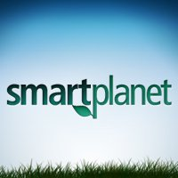 SmartPlanet