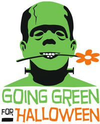 green-halloween