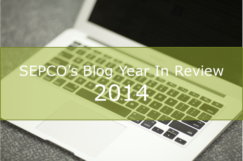 SEPCO_Blog_2014_Review