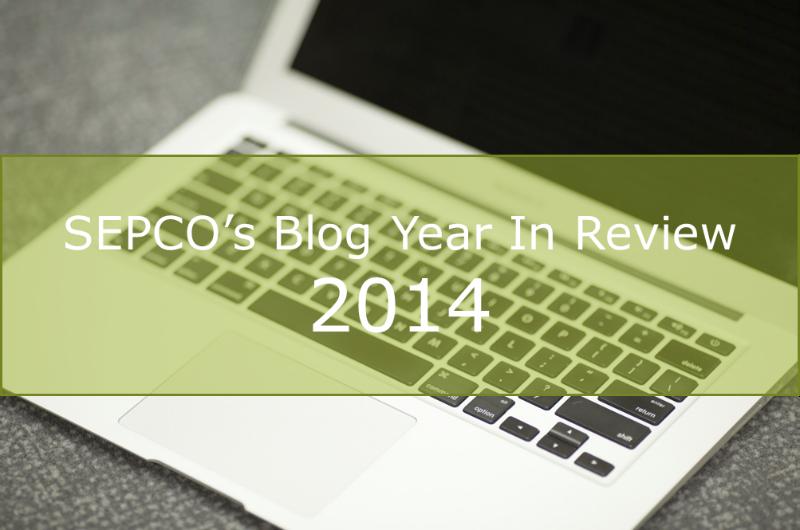 SEPCO_Blog_2014_Review
