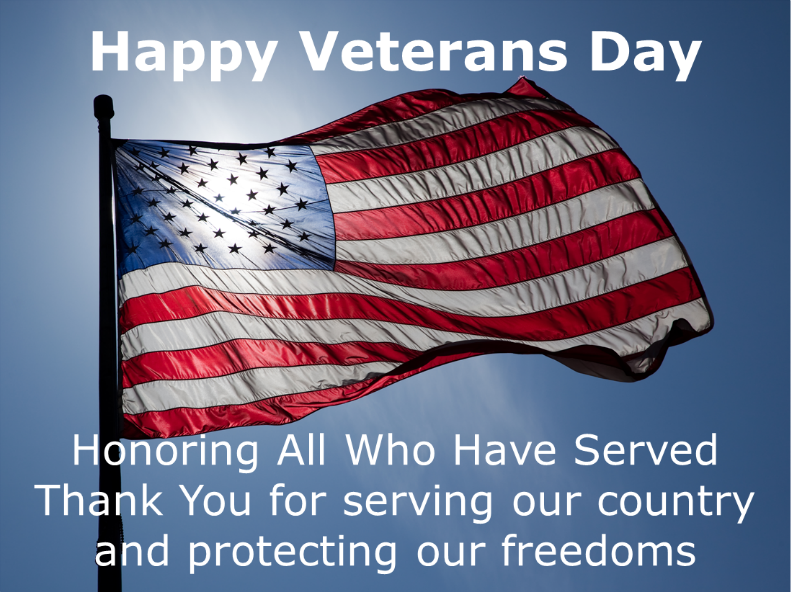 Veterans_Day_2014