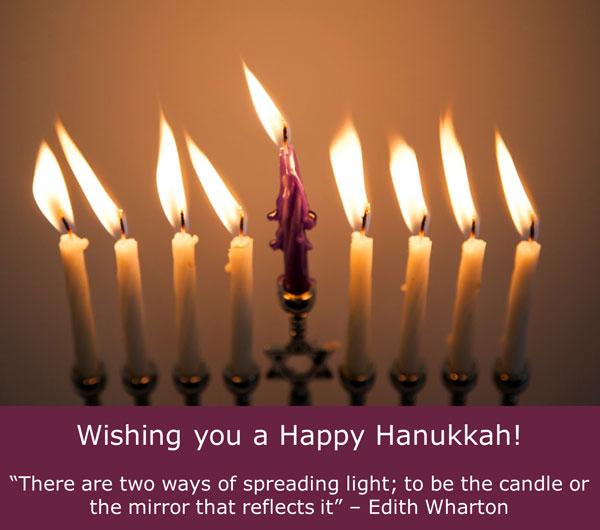 Happy-Hanukkah-2014