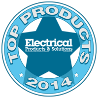EPS-2014-TOP-PRODUCTS