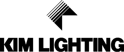 Kim Lighting Logo
