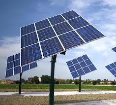 How Superior is Solar Power to Coal burning Methods