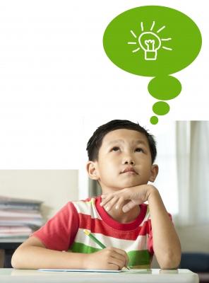 Renewable Energy with Kids