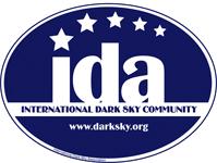 IDA-community
