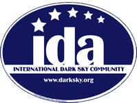 IDA Community Logo