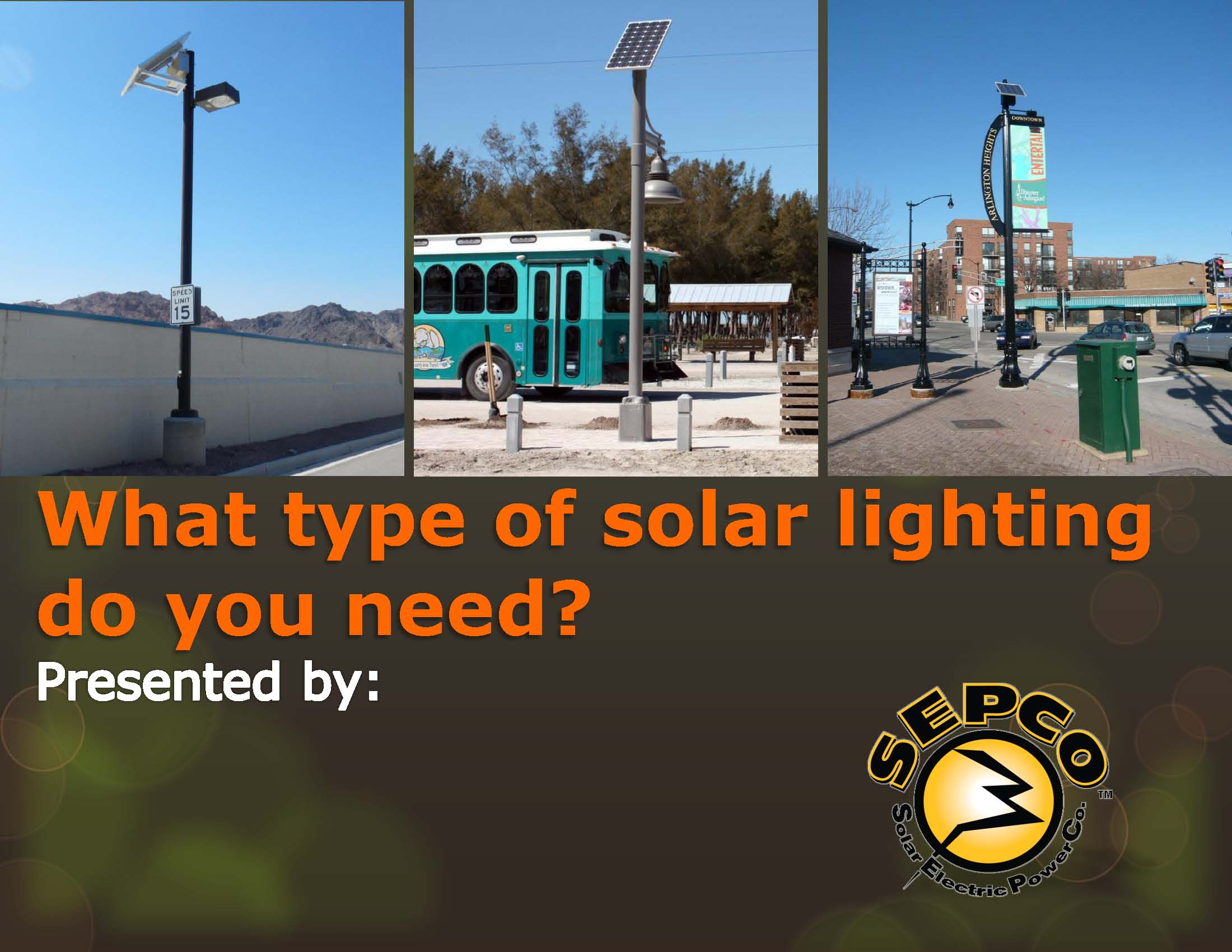 What_Type_of_Solar_Lighting_Do_You_Need
