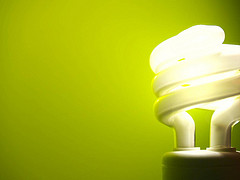 Improving Your Home and Saving Energy: A UK Perspective