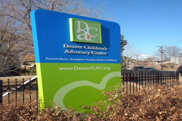 Denver-Children-Advocacy-1