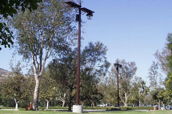 Anaheim-Hills-Golf-Club-6