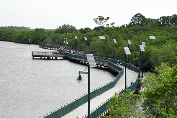 Port-St-Lucie-Riverwalk-4
