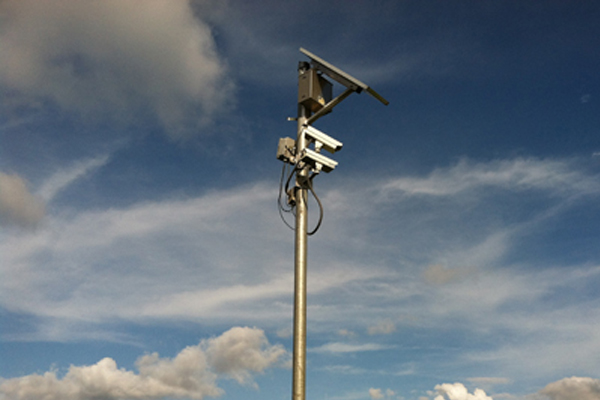 Solar-Camera-1