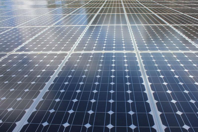 Solar_Panels_2