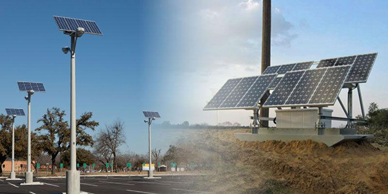 Solar-Lighting-and-Power