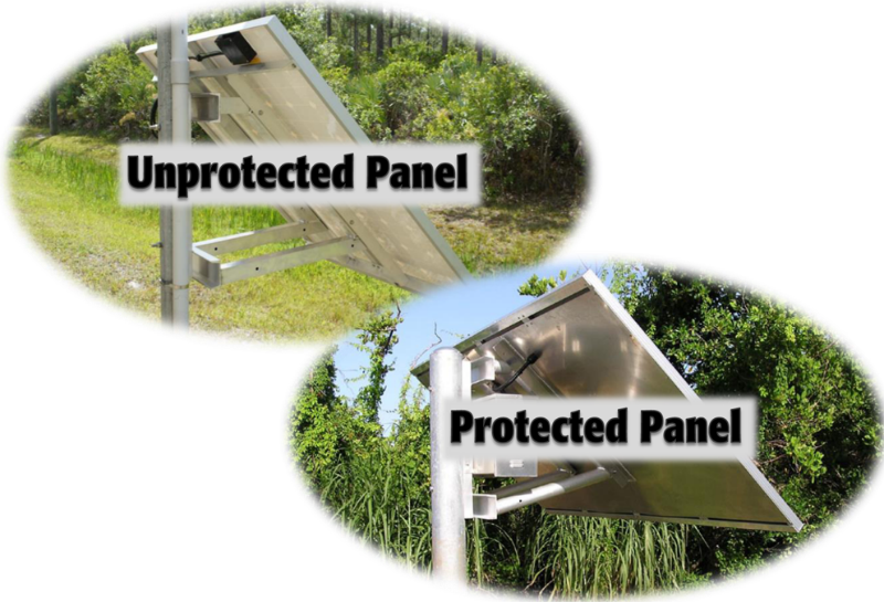 Protected-vs-Unprotected-So