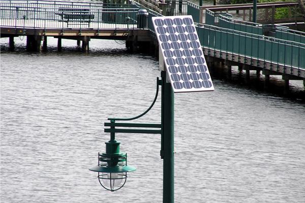 Decorative Pendant Solar Lights Port St. Lucie