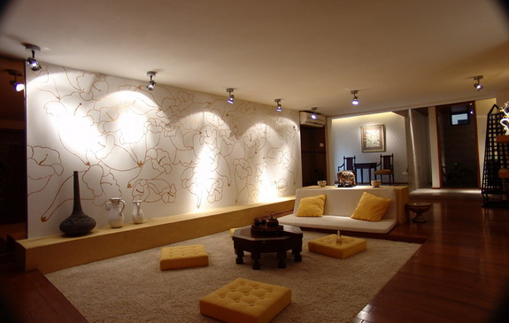 LED_Lighting_A_Natural_Choice_For_Your_Next_Renovation