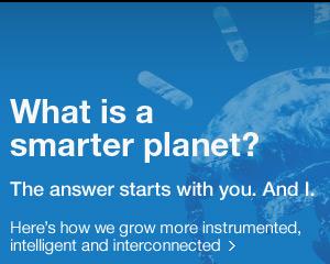 IBM_Smarter_Planet