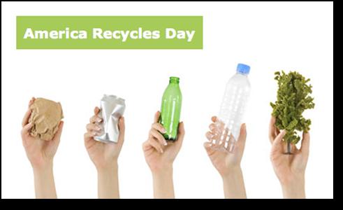 America-Recycles