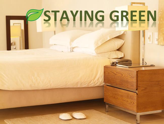 Green_Hotel