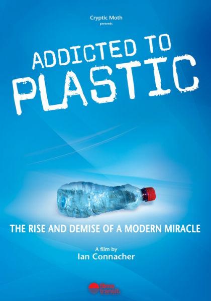 addicted-to-plastic-original