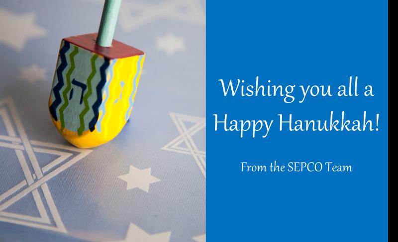 Happy_Hanukkah