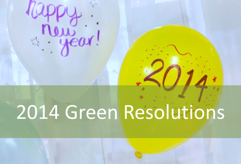 Green_Resolution