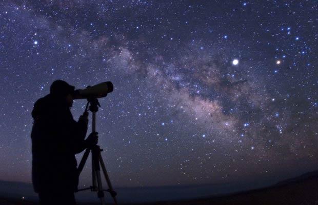 Sky_at_Night