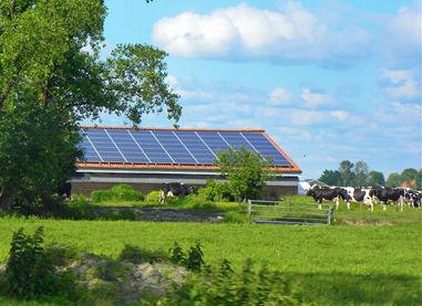 SolarGermany.jpg