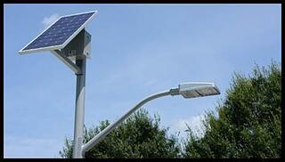 Commercial led solar lighting systems overview sepco solar lighting high powered led solar lighting system aloadofball Gallery