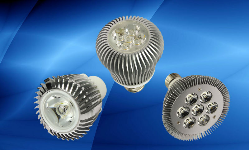 LED-Lighting-With-CE-RoHS