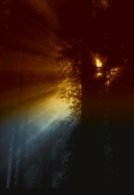 LightRaySolarEnergy