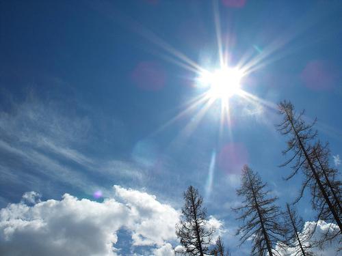 SunSolarEnergy