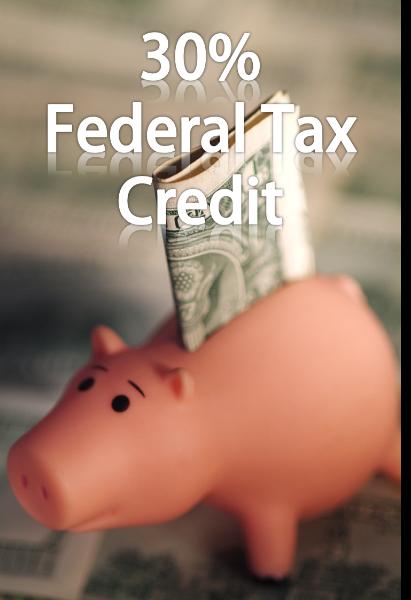 30_Tax_Credit