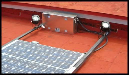 SolarFlood.jpg