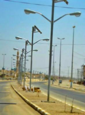 SolarStreetLightManufacturer.jpg