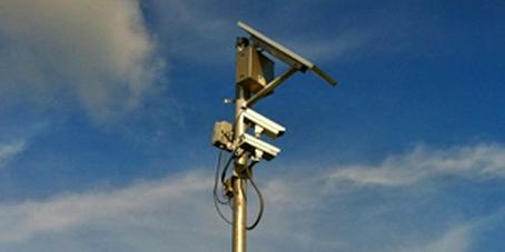 SolarCamera2.jpg