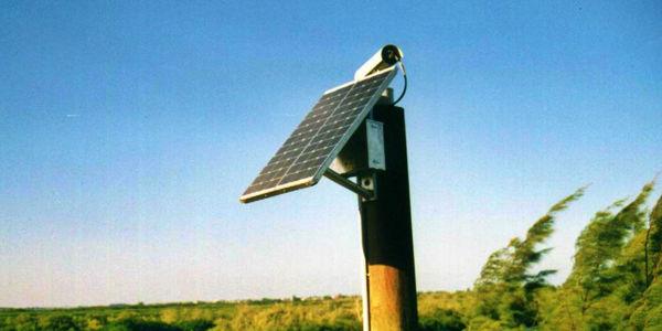 SolarCamera1.jpg