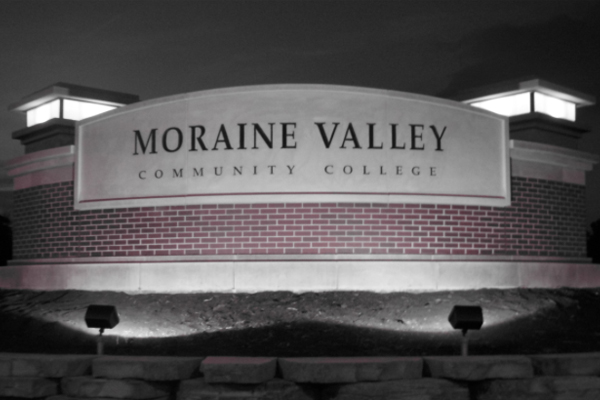 Moraine-College-2