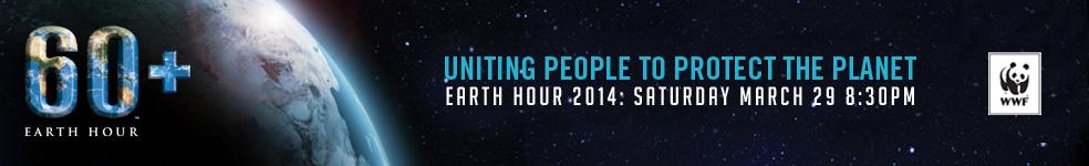 Earth_Hour
