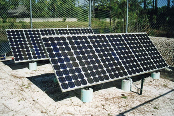 Stand_Alone_Solar_Power_Systems_Provide_Energy_Security