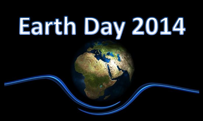 Earth_Day_2014