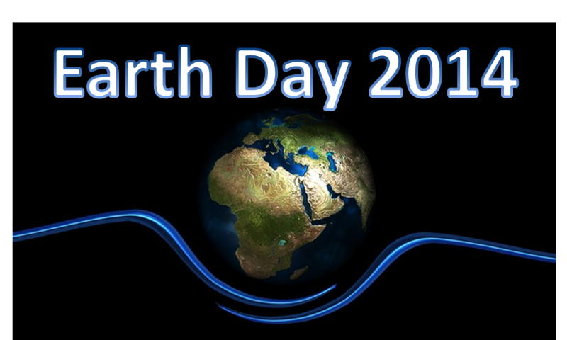 Earth_Day_2014